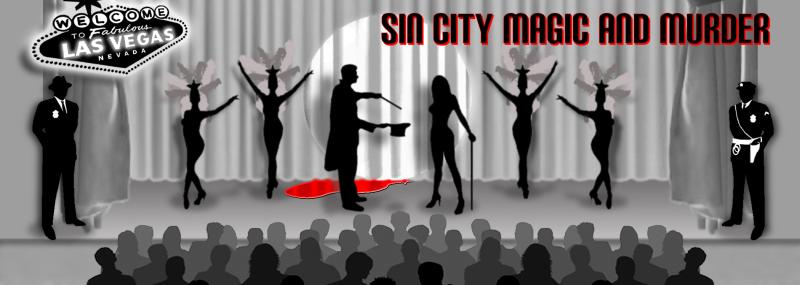 Sin City Mystery Banner Opt