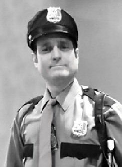 Officer-James-Small-Opt